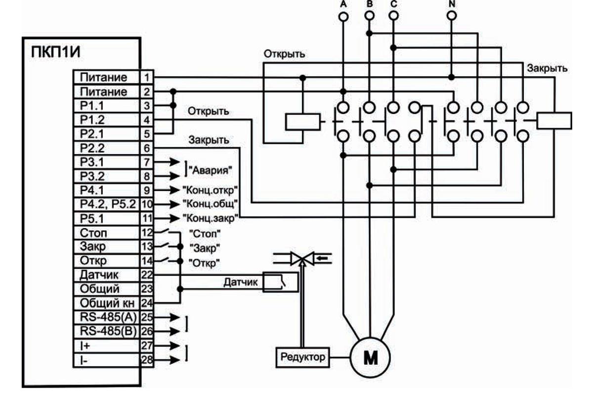 калибр насос свд-11504 э с эжектором схема подключения